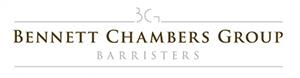 Bennett Chambers Group Logo
